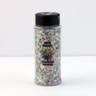 Glitter - Chunky - Gone Coastal
