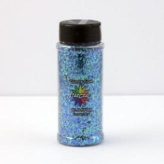 StarCraft Glitter - Chunky - Glitzy Fish