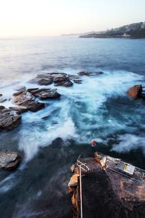 Coogee Seascape 2