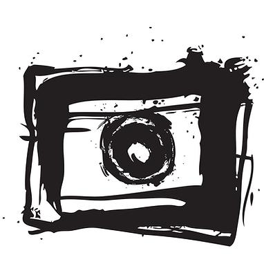 Abstractcam.logo.tif