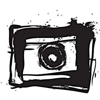 Abstractcam.logo.jpg