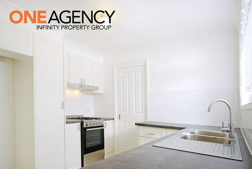 One Agency Campbelltown