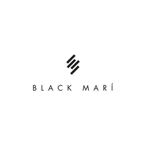 WEB_Marcas thbn-05.jpg