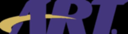 ART_Logo_Color.png
