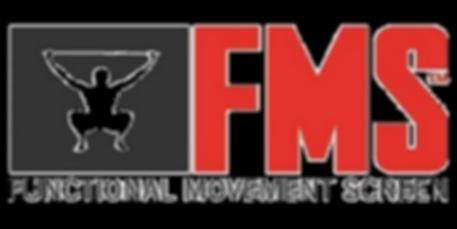 FMS transparent.png