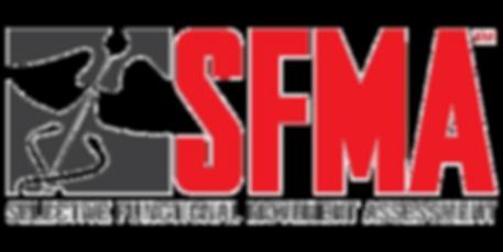 SFMA transparent.png