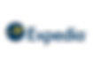 logo-expedia.png
