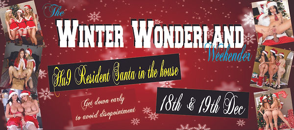 winter wonderland-01.jpg