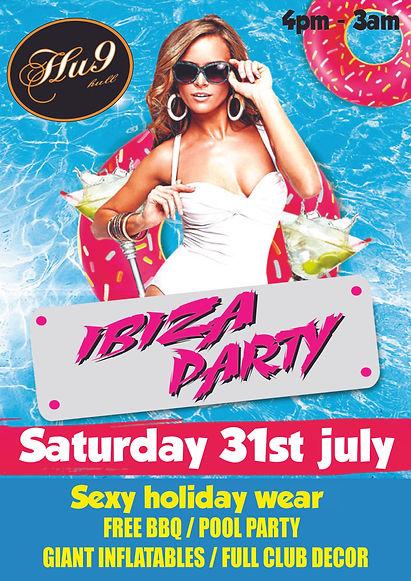 ibiza party 2021 new-01.jpg