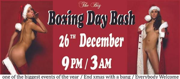 boxing day bash-01.jpg