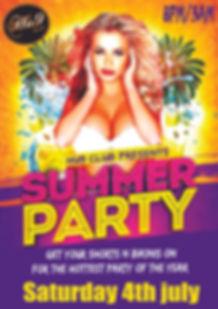 SUMMER PARTY 2020-01.jpg