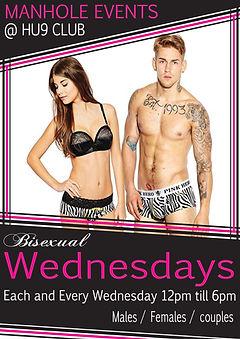 bisexual wednesdsay-01.jpg