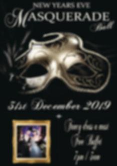 hu9 new years eve-01.jpg