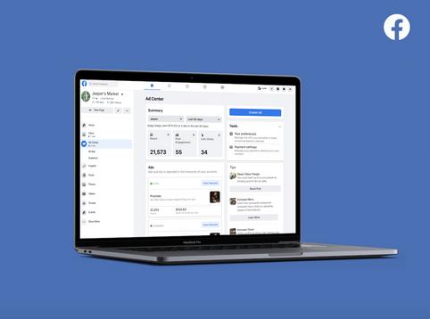 Facebook: Restaurants (Locked)