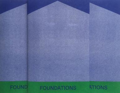 'Foundations'