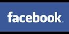 Logo Faebook
