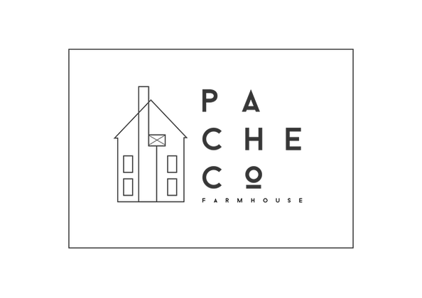 Logo Pachecho Farmhouse Bed and Breakfast Intag Valley