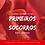 Thumbnail: CURSO DE PRIMEIROS SOCORROS PARA TUTORES