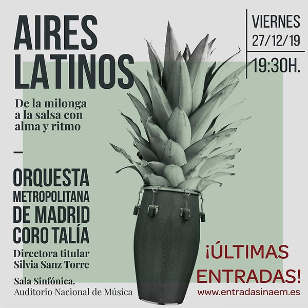 SHOW AUDITORIO NACIONAL 2019.jpg