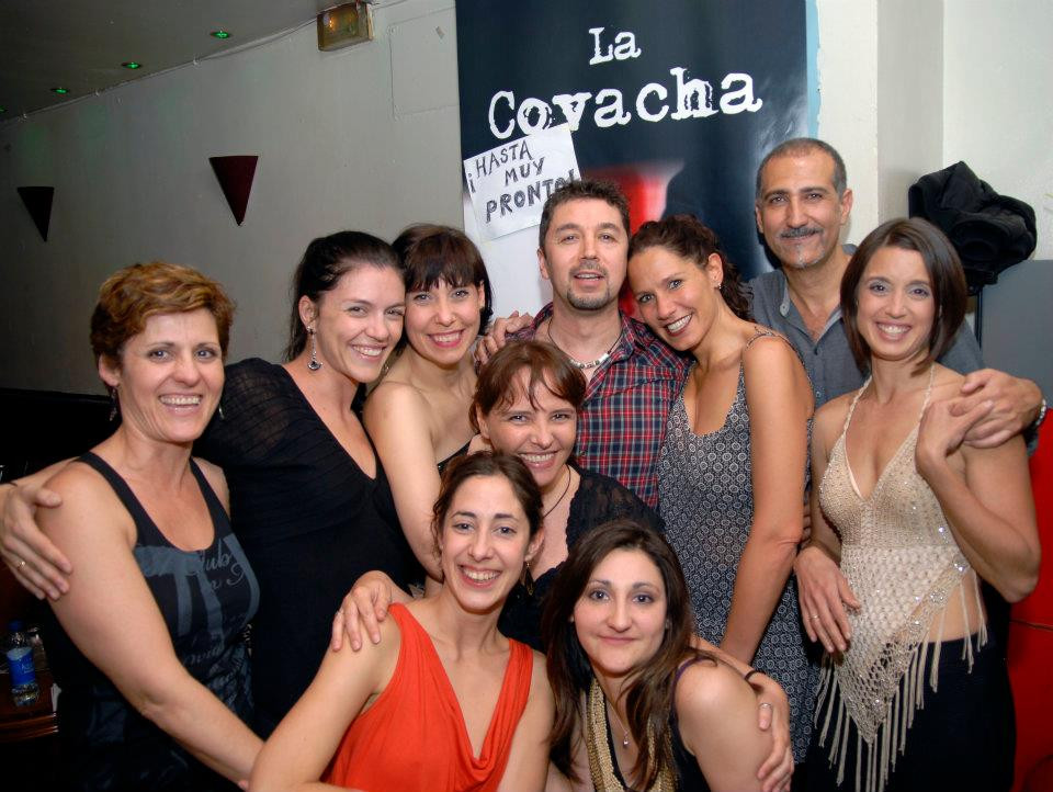 La Covacha 4.jpg