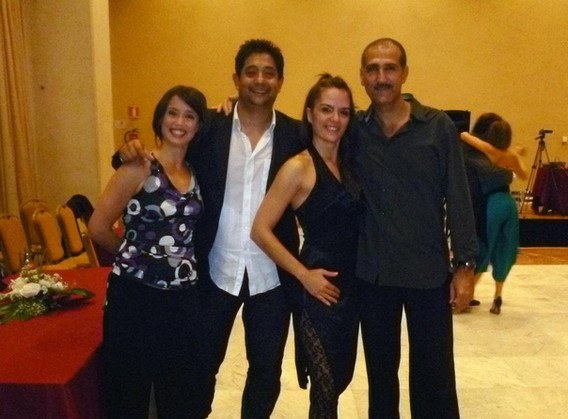 Nati,Gaston,Laura,Juanma.jpg