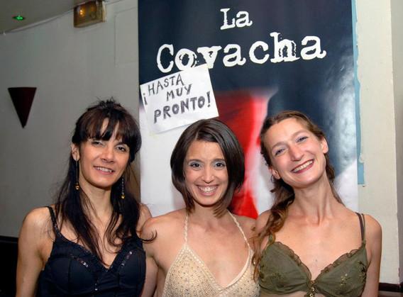 La Covacha 3.jpg