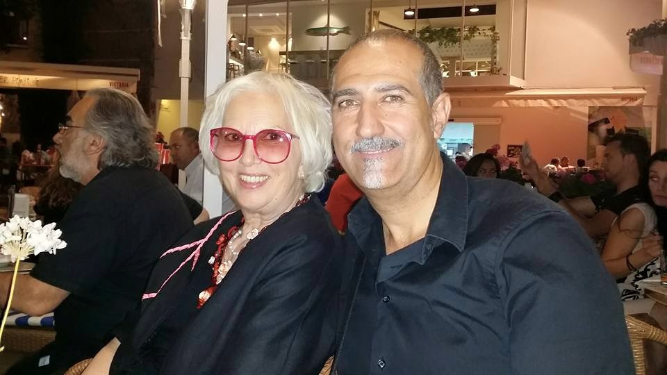 Susana Rinaldi y Juanma.jpg