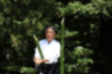 2020712 試し斬り稽古_200712_32.jpg