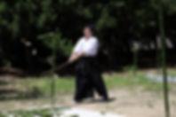 2020712 試し斬り稽古_200712_20.jpg