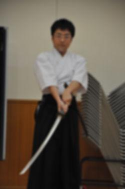 DSC_0025 - コピー.JPG