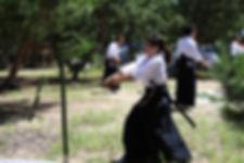 2020712 試し斬り稽古_200712_16.jpg