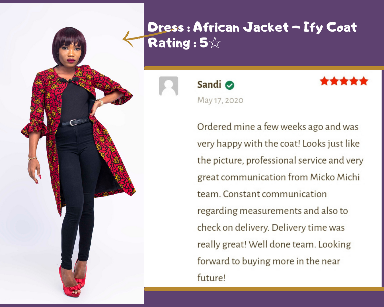 Mieko_Michi_Review_Ify_African_Coat_Dres