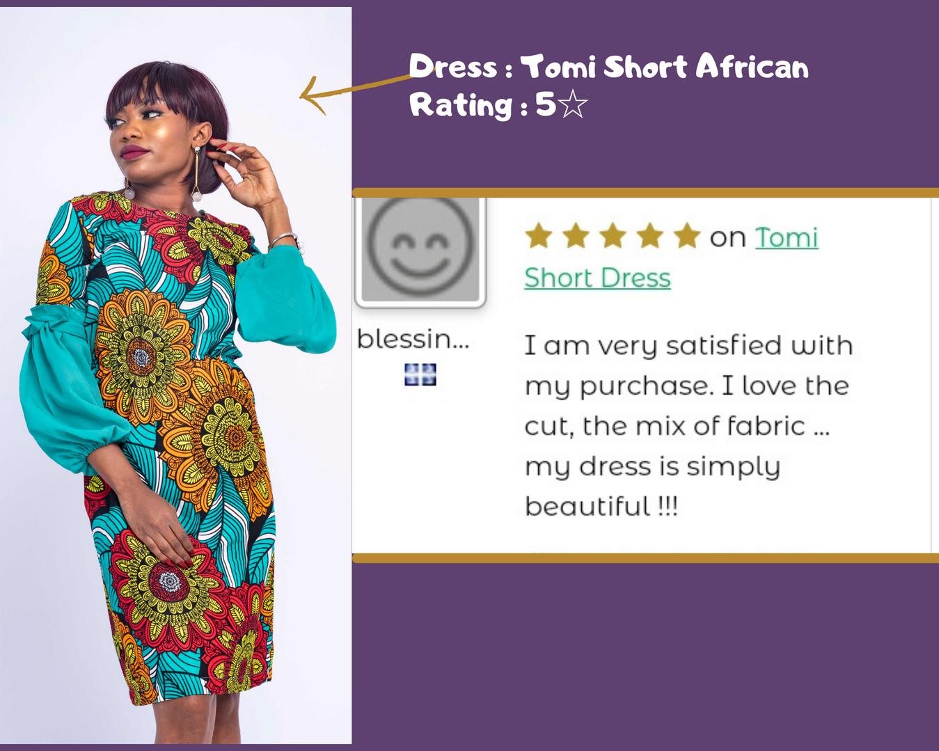 Mieko_Michi_Review_Tomi_African_Dress.pn