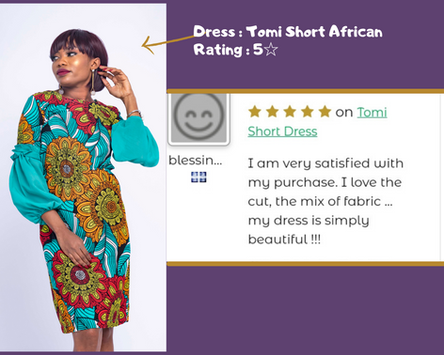 Mieko_Michi_Review_Tomi_African_Dress.pn