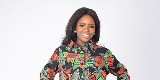 Mieko-Michi-ready-to-wear-AFRICAN-shirt-1.jpg