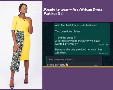 Mieko_Michi_Review_Ara_African_Dress.png