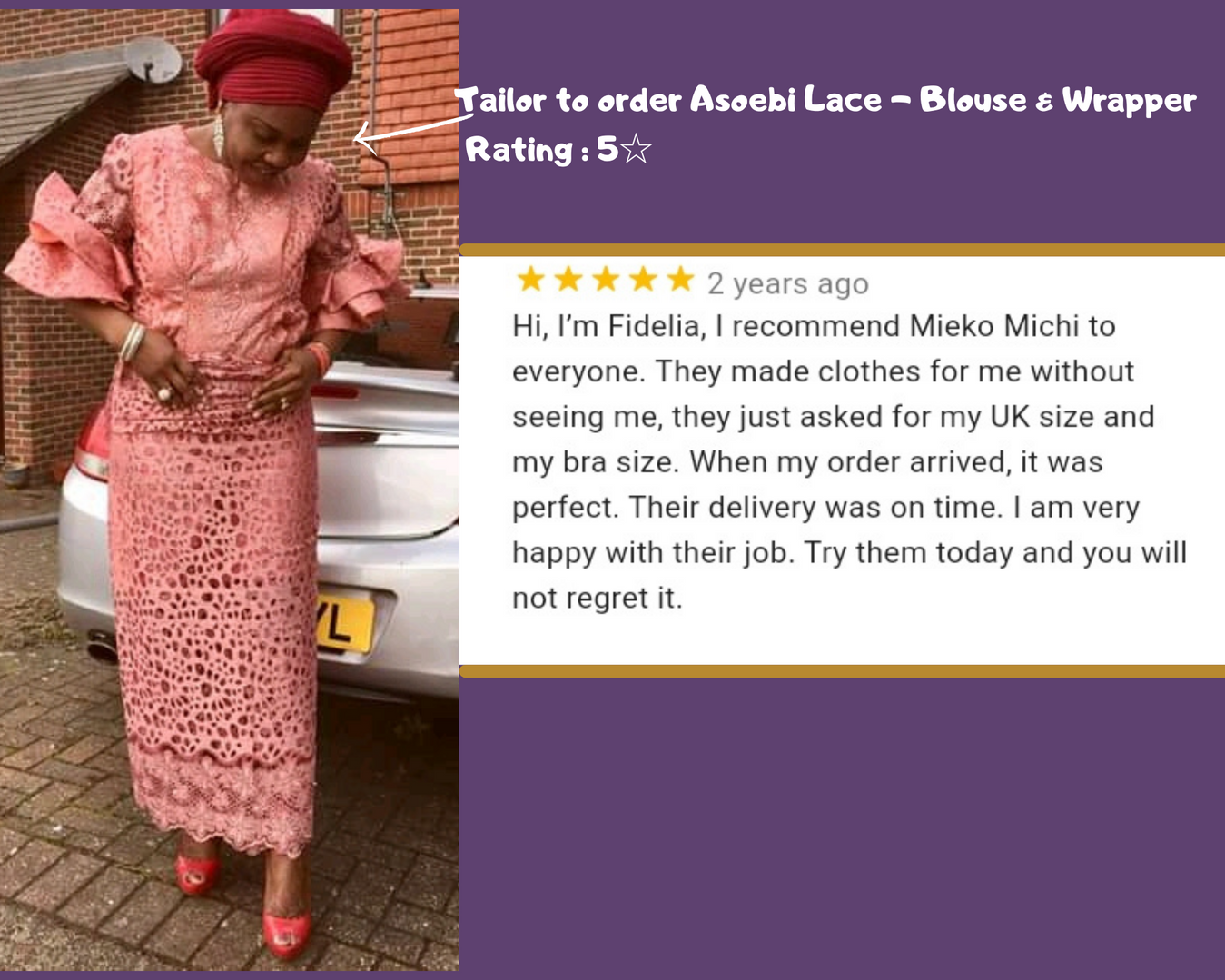 Mieko_Michi_Review_Asoebi_lace_Iro_Blous