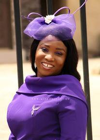 Custom_made_purple_african_dress_bridal_wedding_wear