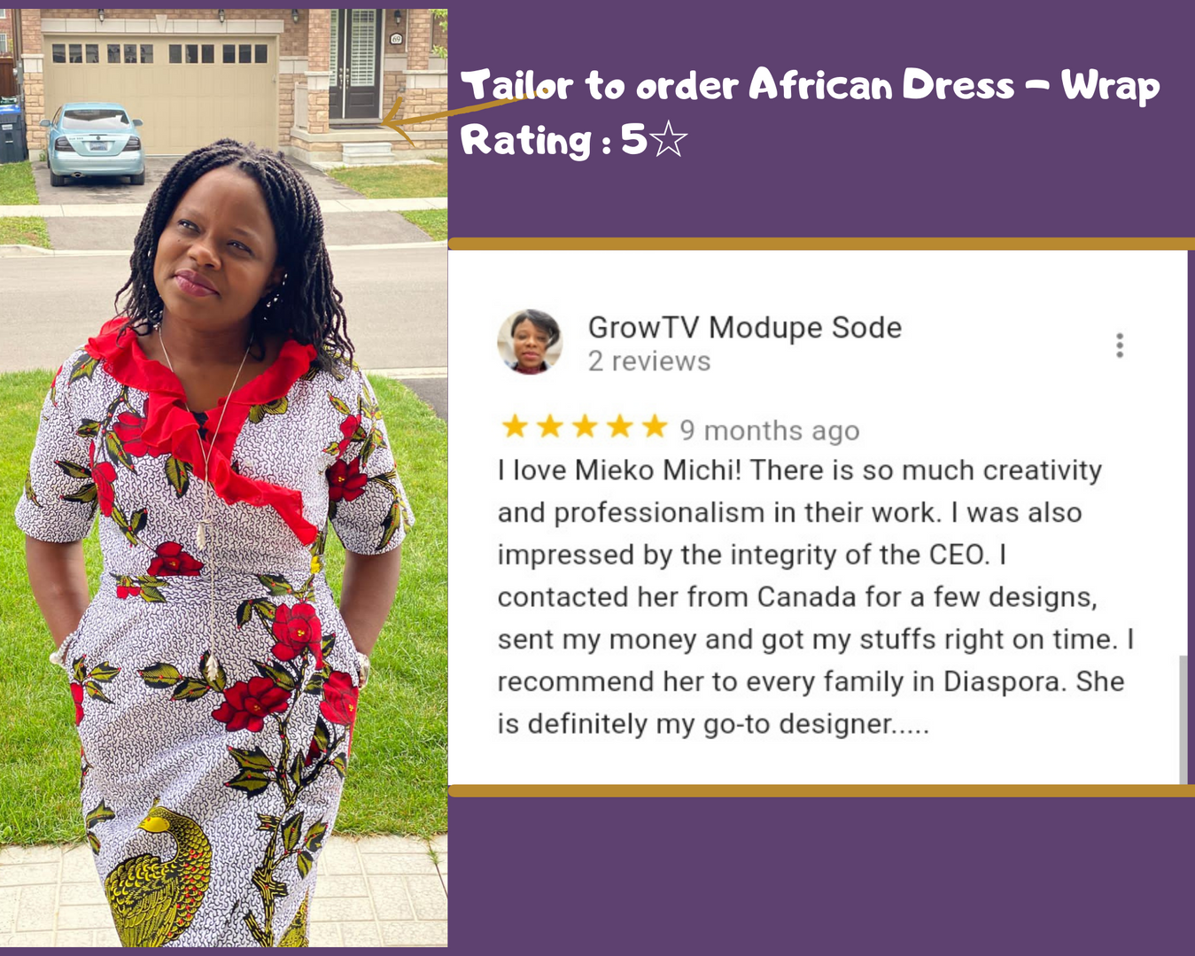 Mieko_Michi_Review_Wrap_African_Dress_Cu