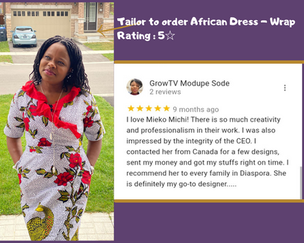 Mieko_Michi_Review_Wrap_African_Dress_Cu