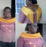 Kikamilifu_jiwe_kumbusha_African_blouse