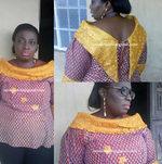 Ofụri Esịt_embelish_African_blouse