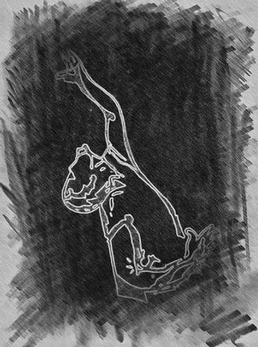 sketch2-orig.jpg