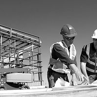 construction_site_security_edited.jpg