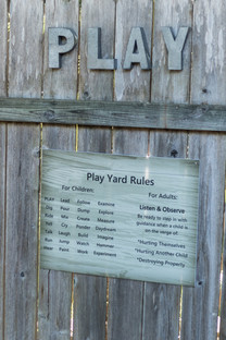 big picture play yard rules.jpg