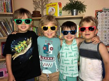 PSP boys with sunglasses.jpg