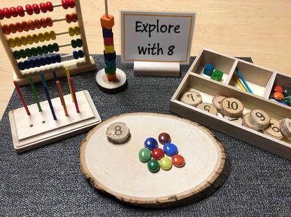 preschool math activity.jpg
