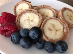 healthy snack banana sushi.jpg