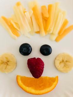 snack smiling face.jpg