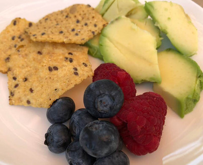 snack  avocado and berries.jpg